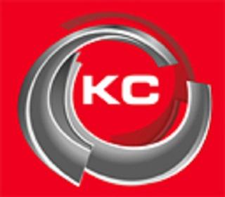 Kelco Vodafone - Shop LK Letterkenny's Chamber of Commerce
